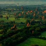 Trailer Samsara