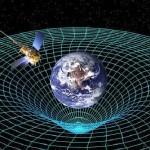 Teoría de las cuerdas