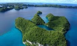 Islas Fantasia