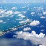 Islas que parecen de fantasía (parte 2)