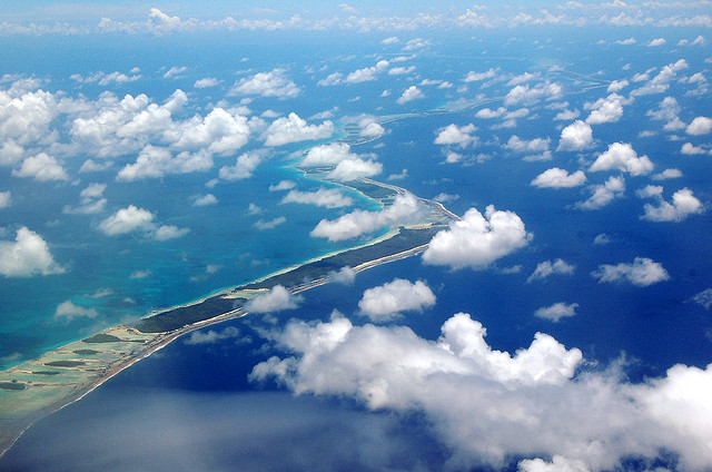 Islas Fantasis