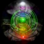 El aura, nuestro arcoiris