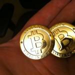Bitcoin: La revolucionaria moneda que no depende de bancos ni gobiernos