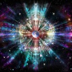 Comunicación divina, Conocimiento superior de liberación