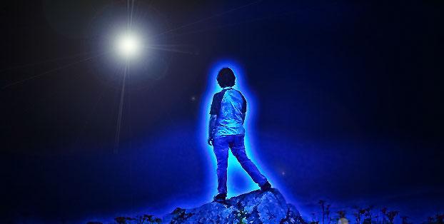 energia azul