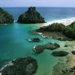 Islas que parecen de fantasía (Parte 3)