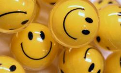 se feliz 1