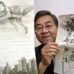 Ex Ministro Chino dice que los Extraterrestres Caminan entre Nosotros