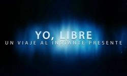 yo libre 1