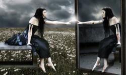 espejo de nuestro yo