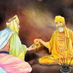 Cuento Zen – El verdadero valor de las cosas
