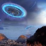 Defensa de Brasil divulgará toda la verdad sobre los ovnis