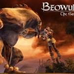 La lucha de los dioses (9/10) – Beowulf