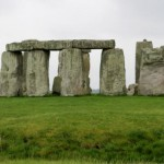 Antiguas Civilizaciones (11/13) – Britania