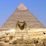 Antiguas Civilizaciones (7/13) – Egipto