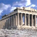ANTIGUAS CIVILIZACIONES (9/13) – GRECIA