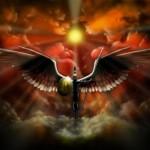 La lucha de los dioses (2/10) – Hades
