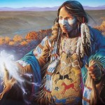 El amor incondicional – Indios Hopi