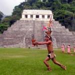 Antiguas Civilizaciones (10/13) – Mayas