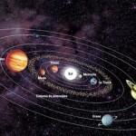 El Universo – ( 4/14) – Mercurio y Venus, los Planetas Interiores