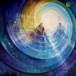 Pleyadianos – Os Estáis Convirtiendo En Lo Que Nosotros Somos