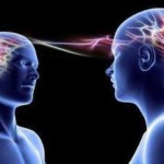 Principio de vibración – Lo semejante atrae a lo semejante