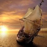 La lucha de los dioses (6/10) – Ulises y la maldición del mar