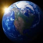 El Universo – (3/14) – Amenazas Del Espacio