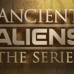 Extraterrestres ancestrales – La misión