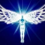 Los angeles y nuestra Alma