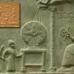 Los Dioses Annunaki y Los Sumerios Parte 2/5