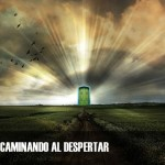 010 –TRANSFORMANDO LA RED NEURONAL–CAMINANDO AL DESPERTAR