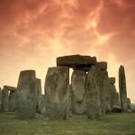 Antiguas Civilizaciones (2/13) – Los Celtas