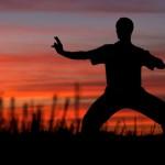 Chi Kung: Los Seis Sonidos curativos