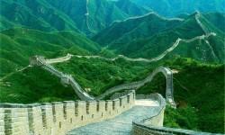 china_5