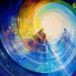 Las dimensiones evolutivas del Ser Humano