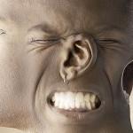 ¡EL CUERPO GRITA! Lo que la boca calla…