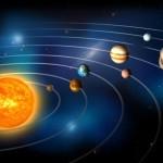 El Universo – (2/14) – Los Secretos del Sol