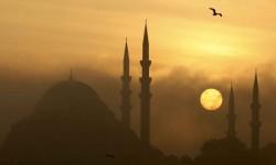 imperio Otomano 1