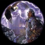 Antiguas Civilizaciones (12/13) – Indios Americanos