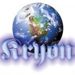 Kryon: La cápsula del Tiempo del ADN