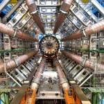 El LHC sí puede crear agujeros negros
