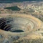 El pozo de Kola: un proyecto siniestro