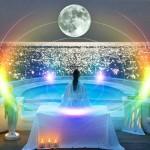 La Meditación en la Nueva Era