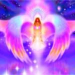 Peticion a mi angel