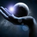Mundos Internos, Mundos Externos (4/4) Más allá del pensamiento