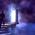 Los Cuerpos Sutiles, el Proceso de Partida, Transición y Preparación de la Nueva Vida