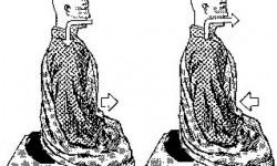 repiracion abdominal