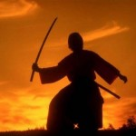 Antiguas Civilizaciones (3/13) – Los Samurais