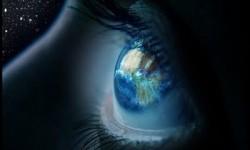universo ojo